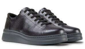Camper Runner Up K200645-024 Sneakers women  - Grey
