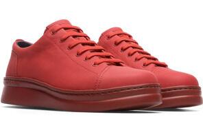 Camper Runner Up K200645-026 Sneakers women  - Red