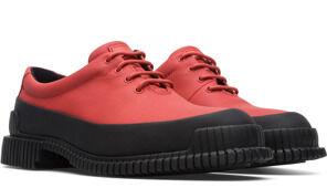 Camper Pix K200687-023 Formal shoes women  - Multicolor