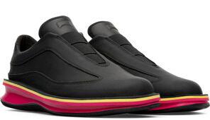 Camper Rolling K200741-008 Sneakers women  - Black