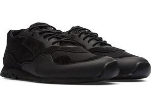 Camper Nothing K200836-019 Sneakers women  - Black
