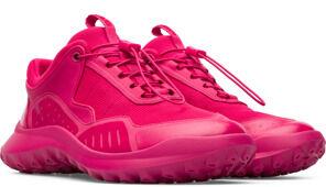 Camper CRCLR K200886-001 Sneakers women  - Pink