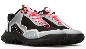 Camper CRCLR K200886-012 Sneakers women  - Multicolor