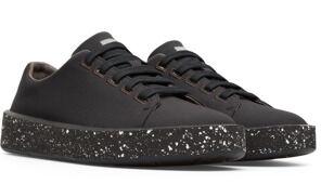 Camper Courb K201178-001 Sneakers women  - Black