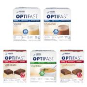 OPTIFAST Intermittent Fasting 5:2 Diet Plan - 4 Week Plan