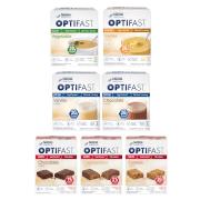 OPTIFAST Intermittent Fasting 5:2 Diet Plan - 6 Week Plan