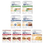 OPTIFAST Intermittent Fasting 5:2 Diet Plan - 8 Week Plan