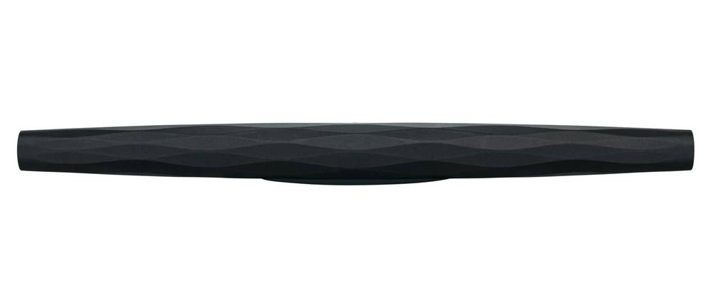 Bowers and Wilkins Formation Soundbar