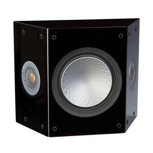 Monitor Audio Silver FX Speakers (Pair) Black Oak