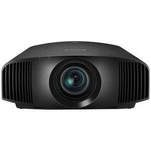 Sony VPLVW260 4K Projector Black (Display Model)