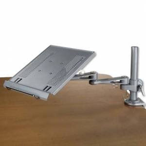 Lindy Desktop Notebook Arm