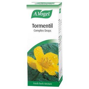 A Vogel A-Vogel-Tormentil-Complex-50ml
