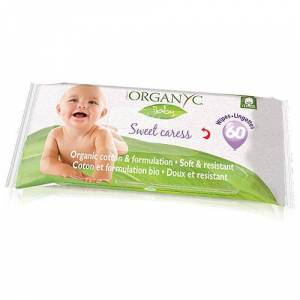 Organyc-Sweet-Caress-Organic-Cotton-Baby-Wipes-60-Wipes
