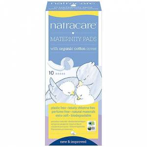 Natracare-Organic-Maternity-Pads-10-Pack