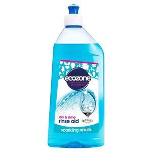 Ecozone-Dishwasher-Rinse-Aid-500ml
