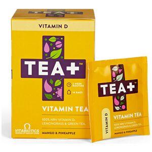 TEA+ TEA-Vitamin-D-Mango-and-Pineapple-Vitamin-Tea-14-Teabags