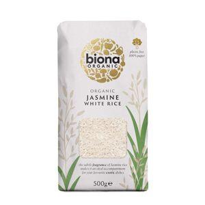 Biona-Organic-Jasmine-White-Rice-500g