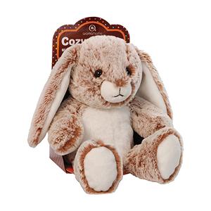 Aroma Home Aroma-Home-Cosy-Hottie-Lavender-Scent-Bunny