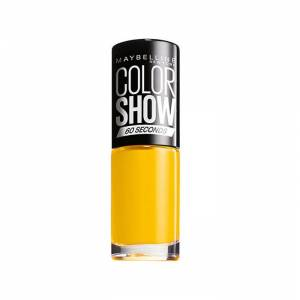 Maybelline Colorshow 60 Seconds 749 Electric Yellow