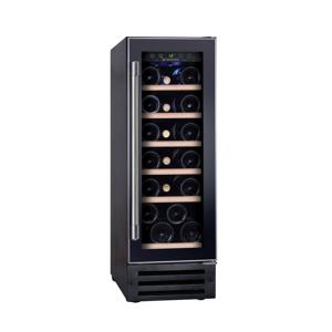 Hoover HWCB30UK Built In Wine Cooler