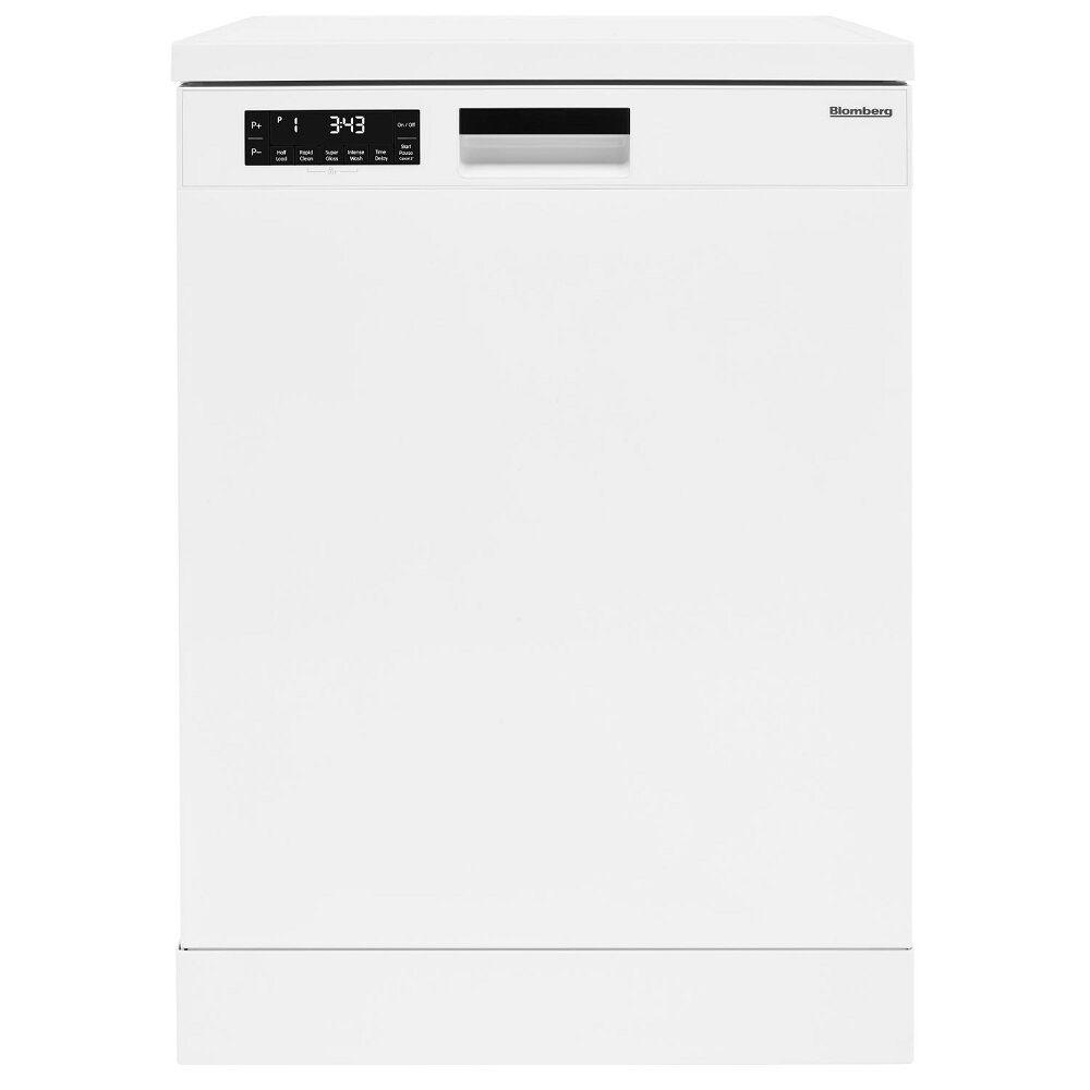 Blomberg LDF42240W Full Size Dishwasher