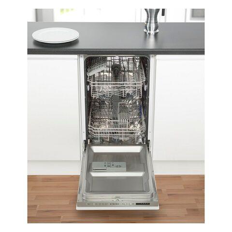 Stoves 444444036 Integrated Slimline Dishwasher