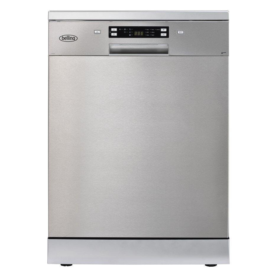 Belling 444444347 Full Size Dishwasher