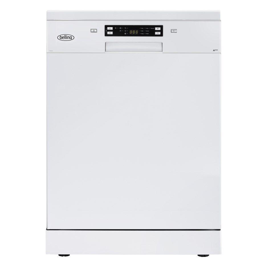 Belling 444444346 Full Size Dishwasher