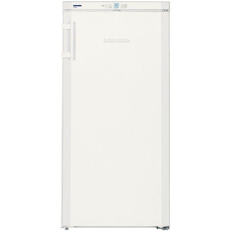 Liebherr GP2033 Freezer