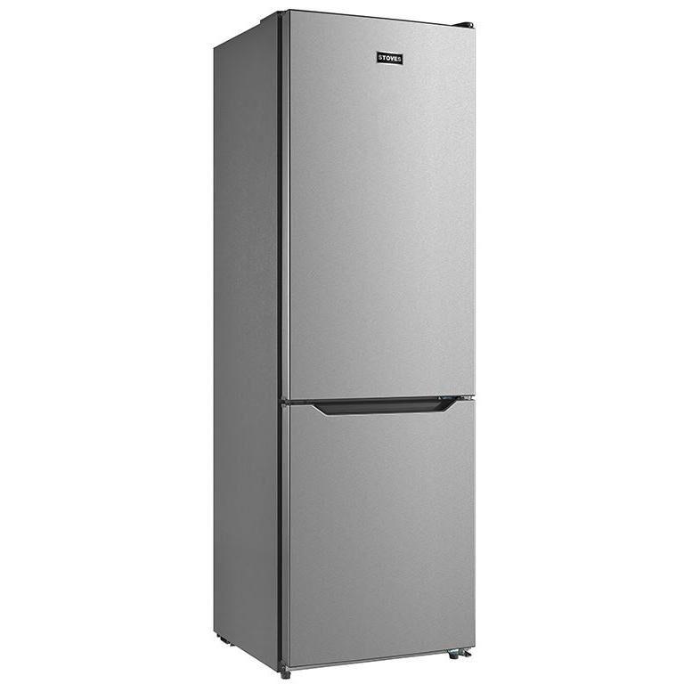 Stoves 444410779 Fridge Freezer