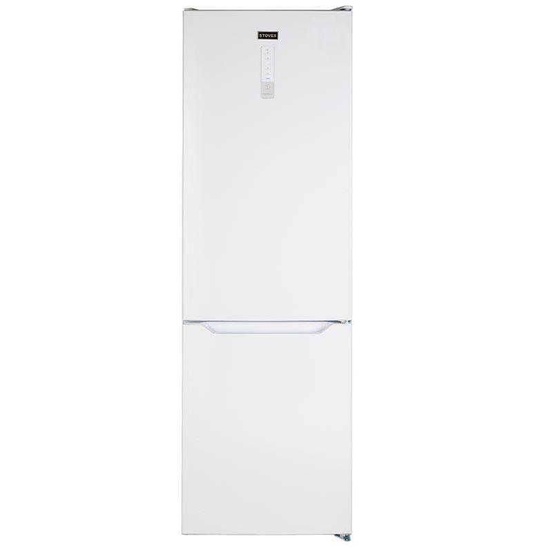 Stoves 444444183 Fridge Freezer