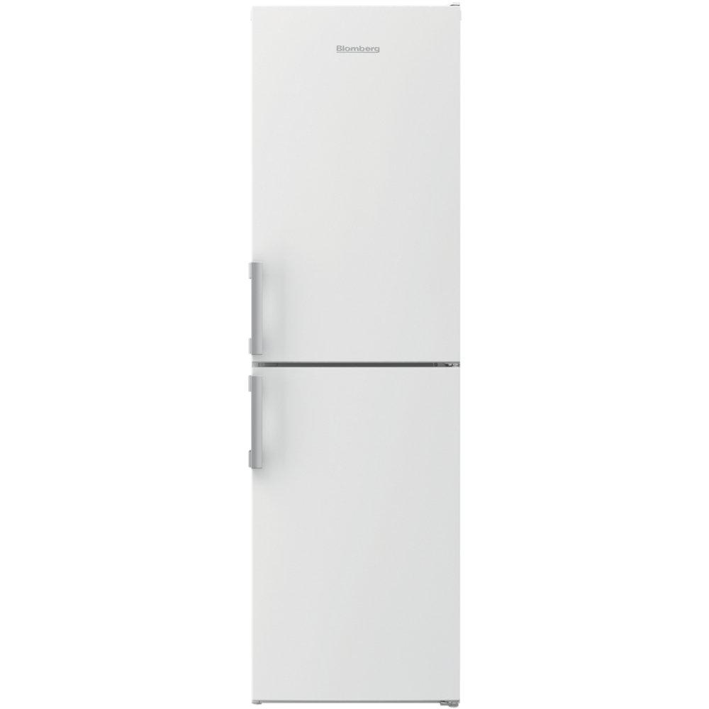 Blomberg KGM4553 Fridge Freezer