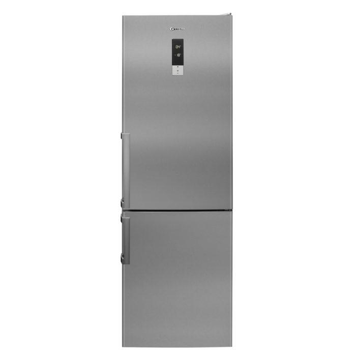 Caple RFF731 Fridge Freezer