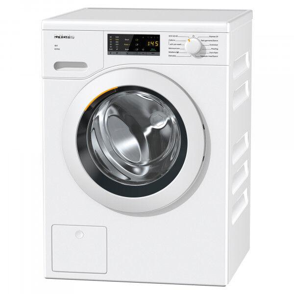 Miele WCA020 7kg 1400 Spin Washing Machine