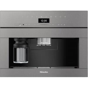 Miele PureLine CVA7440 Built In Coffee Machine