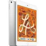 Apple iPad Mini 5 (2019) - WiFi Model (Brand New), Silver / 64GB