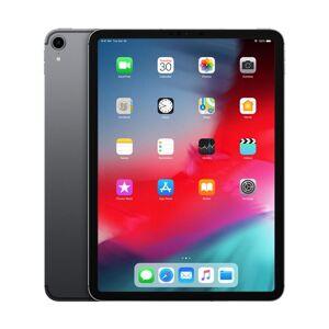 Apple iPad Pro - 11 inch - (Brand New), Space Grey / 256GB