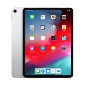 Apple iPad Pro - 11 inch - (Brand New), Silver / 256GB