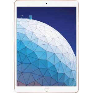 Apple iPad Air 10.5 WiFi Model (Brand New), Gold / 64GB
