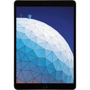 Apple iPad Air 10.5 WiFi Model (Brand New), Space Grey / 64GB