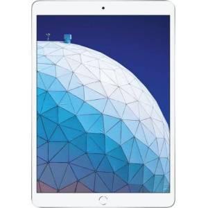 Apple iPad Air 10.5 WiFi Model (Brand New), Silver / 64GB