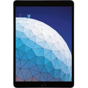 Apple iPad Air 10.5 WiFi Model (Brand New), Space Grey / 256GB