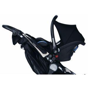 Baby Jogger City Mini Maxi Cosi Car Seat Adaptors