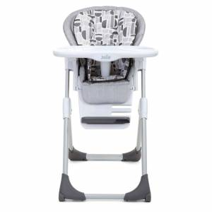 Joie Mimzy 2 in1 Highchair - Logan