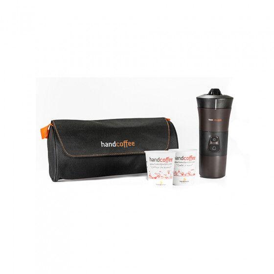 """Handpresso A bag for Handpresso """"Handcoffee Auto"""" coffee machine"""