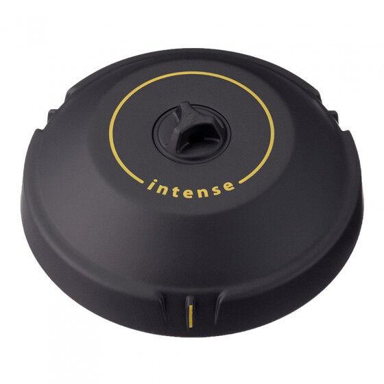 "Handpresso Portafilter Handpresso ""Pump intense"""