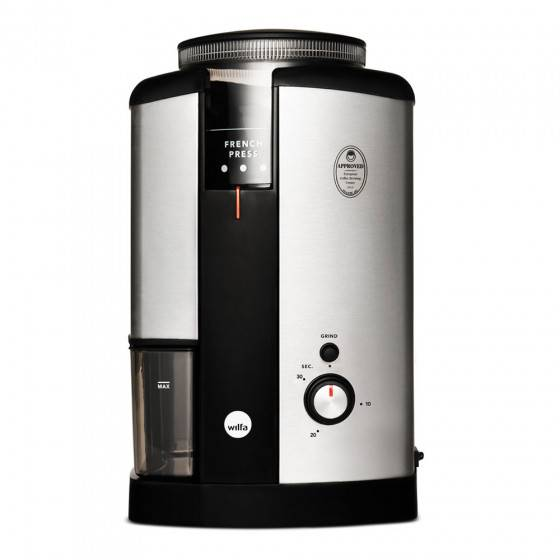 "Wilfa Coffee grinder Wilfa ""WSCG-2"""
