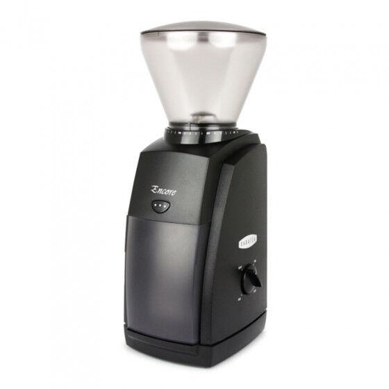 """Baratza Coffee grinder Baratza """"Encore"""""""