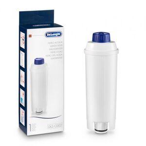 """DeLonghi Water filter De'Longhi """"DLS"""""""
