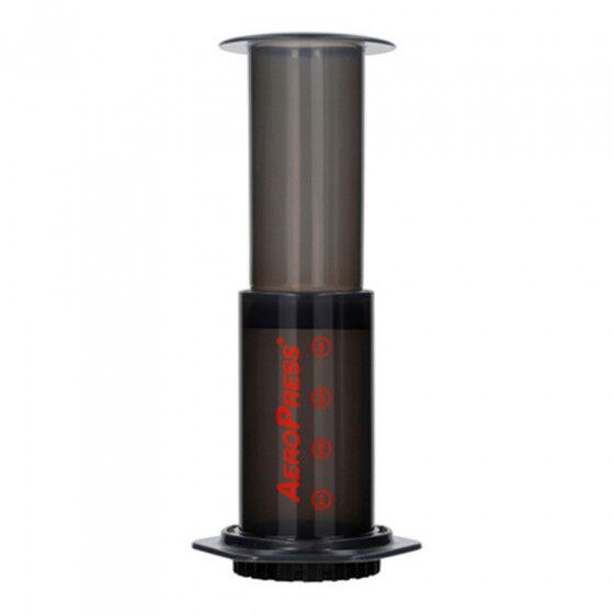 "Aerobie Coffee maker Aerobie ""AeroPress"""